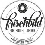 Frischbild_Logo_Schwarz-RZ